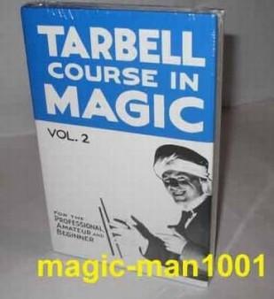 Bücher Zaubern in English