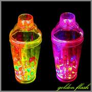 LED Glas - LED Gläser