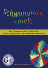 Jonglieren - Bücher in Deutsch