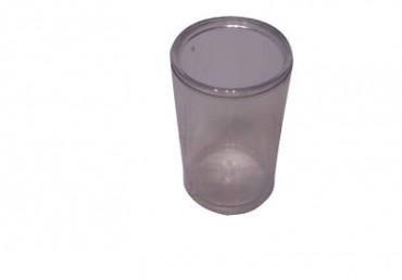 Milk Tumbler - Wunder-Milch-Glas - Zaubertrick