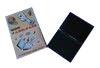 Kartenschachtel - Dinge verschwinden  - Verschwinde Zaubertricks
