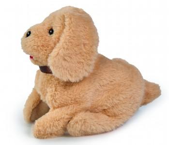 Chi Chi Love Salto Puppy - Hund Hundewelben Rückwärtssalto