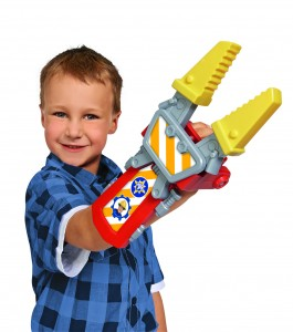 Simba Feuerwehrmann Sam Feuerwehr Rettungsschere Spielzeug