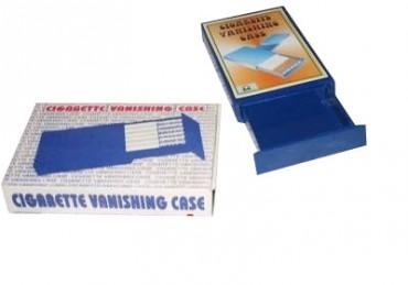 Zaubertricks: Zigaretten Verschwinde Schachtel