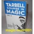 Zauberbuch für Profis in English - Vol 2